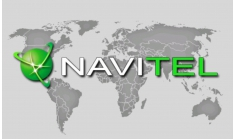 Navitel навигационная программа