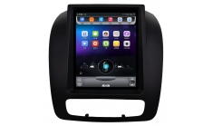 Carmedia NH-K1006 Штатное головное устройство для KIA Sorento 2013+ low на Android