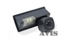 CMOS штатная камера заднего вида для SUZUKI SX4 SEDAN