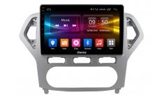 Carmedia OL-1280-10 Головное устройство для Ford Mondeo (2007-10) на Android