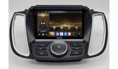 Carmedia OL-9203-2-F 360 Головное устройство с DSP для Ford Kuga (2013+) на Android