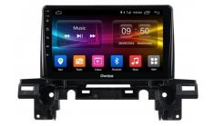 Carmedia OL-9582-1D-Q Головное устройство для Mazda CX-5 2017+ на Android