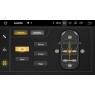 Carmedia KD-8063-P5 Головное устройство с DSP для Mitsubishi Outlander XL, Citroen C-Crosser, Peugeot 4007 на Android