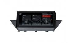 Parafar (PF8239i) Штатная магнитола для BMW X1 E84 2009-15 (для CIC без монитора) на Android