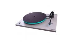 Проигрыватель виниловых дисков Rega RP3