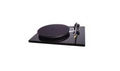 Проигрыватель виниловых дисков Rega RP6