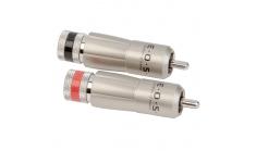RCA - разъем RP-4002