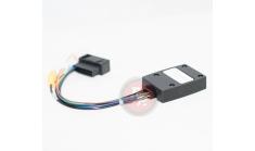 Адаптер RGB для камеры Volkswagen