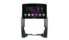 Carmedia OL-1748-Q Головное устройство с DSP для KIA Sorento 2009-13 на Android