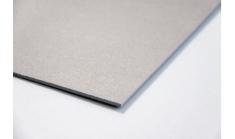 Шумоизоляционный материал (шумоизоляция)TEAC DM-S8