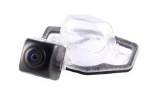 CMOS штатная камера заднего вида Teac TC-10 S60 для HONDA CR-V , Civic 5D, Jazz, Crosstour, HR-V, FR-V