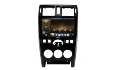 Carmedia OL-9866-2-D 360 Штатная магнитола для Lada Priora на Android