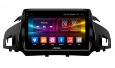 Carmedia OL-9203-2D-MTK Штатная магнитола для Ford Kuga 2 (2013-17) на Android