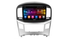 Carmedia OL-9729-Q Головное устройство с DSP для Hyundai Grand Starex, H1 (2016+) на Android