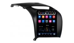 Carmedia OL-9746-9 Головное устройство для KIA Cerato 2013+ на Android (Tesla)