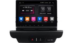 Carmedia OL-9784-S9 Штатная магнитола для KIA Ceed 2019+ Android