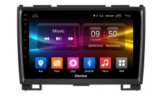 Carmedia OL-9803-MTK Головное устройство с DSP для Great Wall Hover H-5 на Android