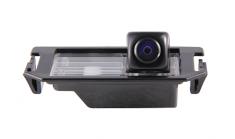 S-CMOS штатная камера заднего вида для HYUNDAI I20, I30, Solaris h/b