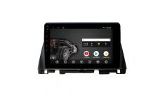Головное устройство vomi ST2696-TS9 для Kia Optima 2016+ (Classic, Comfort)