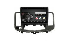 Головное устройство vomi ST2815-TS9 для Nissan Teana J32 2008-2013