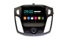 Vomi ST2816-TS9 Штатная магнитола для Ford Focus 3 2011-2019 Android
