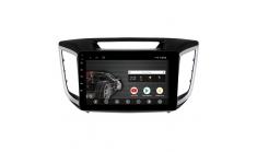 Головное устройство vomi ST2827-TS9 для Hyundai Creta 2016+