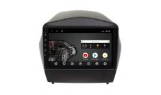 Головное устройство Vomi ST2828-TS9 для Hyundai ix35 2009-2015