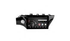 Головное устройство vomi ST2831-TS9 для Kia Rio 2017+