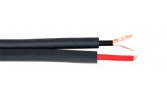 Акустический кабель E.O.S. TA-13