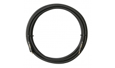 Межблочный кабель Tanais 30 RCA