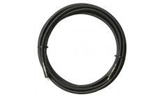 Межблочный кабель Tanais 70 RCA