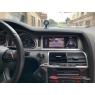 Radiola TC-8803 Штатная магнитола для Audi A6 2005-09 на Android