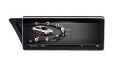 Radiola TC-9805 штатная магнитола для Audi A4, A5 (2009-17) Android