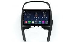 Штатная магнитола FarCar s400 для Chery Tiggo 7 на Android (TG1027R)