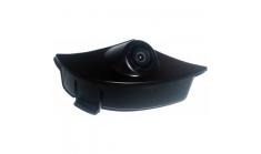 CMOS штатная камера переднего вида FV-02 для TOYOTA