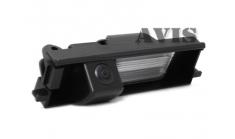 CMOS штатная камера заднего вида для TOYOTA RAV4