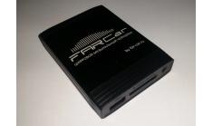 USB MP3 адаптер FarCar YT M06 (NIS) для автомобилей Nissan