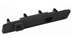Камера заднего вида Incar VDC-062 (Mercedes A-Klass W176, ML-Klass W166, GL-Klass X166)