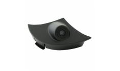 Фронтальная камера Intro VDC-TF02 для Toyoya