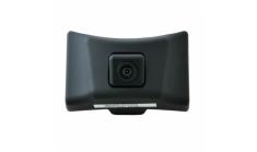 Фронтальная камера Intro VDC-TF03 для Toyota Prado-150