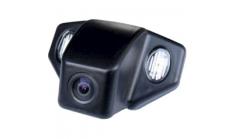 CMOS штатная камера заднего вида Incar VDC-021 для HONDA CR-V (07-11), Fit, Odyssey