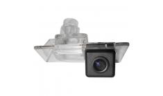 Камера заднего вида Incar VDC-102 для Kia Cerato 2013+, Hyundai Elantra 2012+, Solaris 2017+