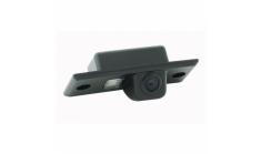 S-CMOS штатная камера заднего вида для VOLKSWAGEN TOUAREG I (2003-2010) / TIGUAN