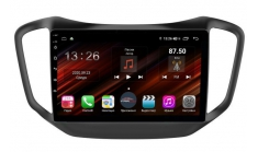 Штатная магнитола FarCar s400 Super HD для Chery Tiggo 5 на Android (XH1036R)