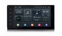 Carmedia XN-6957-P30 Головное устройство с DSP для Toyota Universal на Android