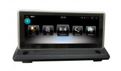 Carmedia XN-V8005 Головное устройство с DSP для Volvo XC-90 на Android