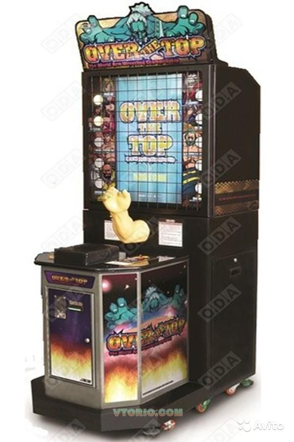 Игровые автоматы бананы онлайн бесплатно
