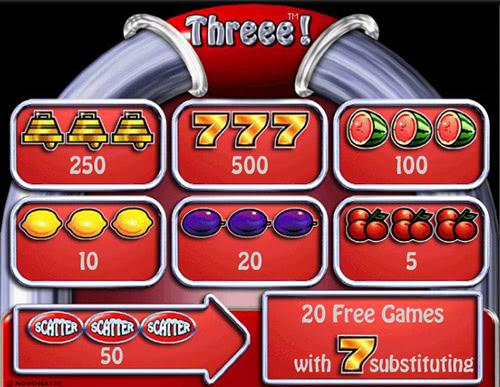 Игровые автоматы остров обезьян