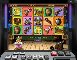 whospunit plus описание игрового автомата