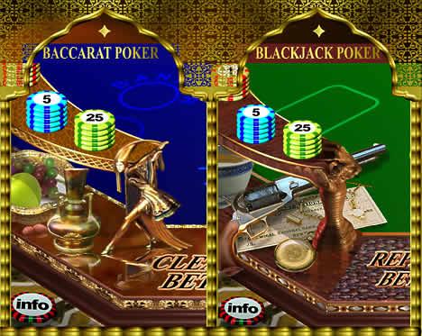 Фараон игровые аппараты